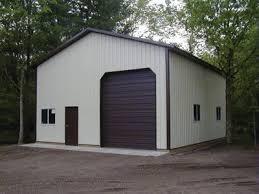 Canvas Storage Sheds Menards by Roofing U0026 Siding Visualizer