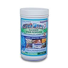amazon com rhino hide ultramean2 cleaner mold stain remover
