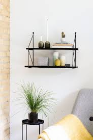 Mainstays Oval Etagere Floor Lamp by 18 Best Furniture Images On Pinterest Storage Solutions Ikea
