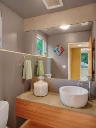 badezimmer streichen badezimmer streichen badezimmer