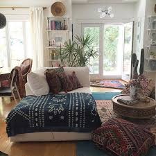 Gypsy Home Decor Pinterest by 419 Best Studio Love Images On Pinterest Home Diy And At Home