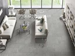 mesa rust porcelain tile mesa rust porcelain tile suppliers and