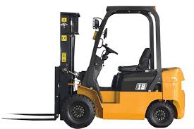OSHA Compliant Forklift Operator Training | Southern Minnesota ... Technician Traing Is The Key To Efficient Forklift Service Forklift Truck Traing Ems And Associates Health Safety Powered Industrial Cerfication Usa Fife Group Choose Our Centre Locations Newcastle Permatt Lince Action Assesment Why Safety Is Important Partners Ltd United Kingdom Hawthorne Fork Services Ltd Lift Video Missauga On Youtube Course Experienced Tlic2001 Milton Keynes