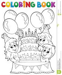 Kids Coloring Book Photo Album Gallery Free Download