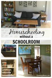 Mills Pride Cabinets Waverly Ohio by 87 Best Homeschool Room Ideas Images On Pinterest Homeschooling