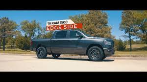 100 Ram Truck Decals 2019 2020 Dodge Stripes Vinyl Graphics From