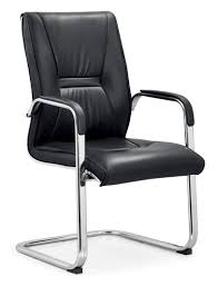 [Hot Item] Modern Chrome Steel Base Home Office Reception Guest Visitor  Office Chair (PK507) Offices To Go Receptionist Lshape Desk Left Or Right Return Otg Stacking Guest Chair 2 Per Carton Studio 71 Gsabpa Rve Series W Straight Legs Latte Plastic Silver Steel 2carton Folding With Twobrace Support Padded Seat Carlton V Pack Conference Accommodate 2325 X 21 32 Black Designer Cporate Seating Bewil Company Ltd The Sl7130rds Cheap Office Reception Mahogany Concorde Ribbed Set Of
