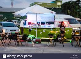 Bstract Blurred Food Trucks.as Background Stock Photo: 162349022 - Alamy Serving Lunch At Sprint Tomorrow From Crave Of Kc Food Truck Taco Republic Wraps In Kansas City Rev2 Design Personal Chase Castor Citys Hub Worlds Fun Cp Blog Photo Essay Festival Prague Lennon Wall 25 Best Trucks Custom Truckvista Built By Apex Specialty Vehicles Palm Desert Ready To Welcome Food Trucks Urban Cafe Launches New