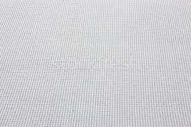 Background Of Gray Yoga Mat Texture Stock Photo C Nalinratphi