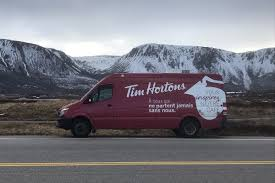 Tims Coffee Truck   Tim Hortons Community Initiatives Froth Coffee And Tap Truck Citron Hy Coffee Truck Pvidero Fine Teas Coffees Food Petite Rouge Mobile Espresso Tea Bar Starbucks Is Bring Trucks To College Campuses China For Sale Snack Cart Jyb8 New To Town Small Aims Bring Baton A Better Lemma Dallas Roaming Hunger Vintage For Cversion Restoration Steel Cut Toronto Want Get Into The Food Business Heres What You Need 12 Of Johannesburgs Tasty Photos