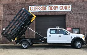 Flatbeds & Racks - Cliffside Body Truck Bodies & Equipment Fairview NJ Ter Texas Cadet Western Youtube Flatbed Truck Body South Jersey Truck Bodies Moroney Body Photo Gallery Chevrolet Stake Stock Photos Product Examples Sun Coast Trailers Page 2 Custom Van Solutions Semi Service Harbor Blog Nice Flatbed For Irish Cstruction Tata Turwithflatdeckbody407 Flatbeddropside Trucks Alinum Beds Sale Best Resource Software Woodworking Plans Wooden