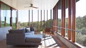 100 Glass Extention 16 Stunning Sunrooms That Will Make You Want A