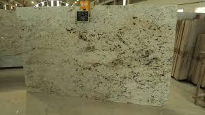 colonial granite countertop lotccr granite countertop