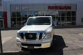 Kraft Nissan Of Tallahassee | Vehicles For Sale In Tallahassee, FL 32308 1gtg5be38g1310819 2016 Silver Gmc Canyon On Sale In Fl Porsche Dealer Tallahassee Used Cars Capital For At Ford Lincoln Less City Mitsubishi Car 2015 Sierra 1500 1680 David Lloyd Auto Sales Kraft Nissan Of Vehicles Sale 32308 Answer One Motors Suv Trucks Youtube Mercedesbenz 380class For Cargurus Big Bend Craigslist Florida And Online Inventory Dealers Whosale Llc Dations