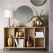 Dresser Mirror Mounting Hardware by How To Hang A Frameless Mirror Popsugar Home