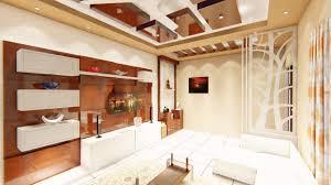 100 Interior Decoration Of Home Design Best Designs