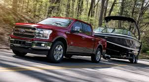 Ford Releases EPA-estimated Fuel Economy Ratings For 2018 F-150 ... On Fuel Economy Efforts Us Faces An Elusive Target Yale E360 2016 Ram 1500 Hfe Ecodiesel Fueleconomy Review 24mpg Fullsize Chevrolet Colorado Diesel Gets 31 Mpg Highway 2017 Honda Ridgelines Fuel Economy Trumps All Other Midsize Pickups The 5 Best Pickup Trucks Of 2018 Auto Review Hub Small For Your Biggest Jobs Top Five With Driving 10 Used And Cars Power Magazine Z71 Dieseltrucksautos Chicago Tribune Duramax Buyers Guide How To Pick The Gm Drivgline