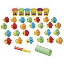 Pumpkin Patch Kiln Mississippi by Enter To Win A Play Doh Shape U0026 Learn Playset