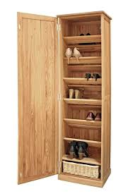 south shore narrow storage cabinet kitchen storage cabinets for kitchen cupboard ideas pictures on