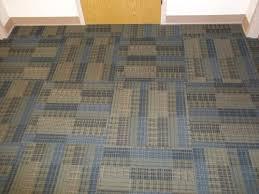 mannington carpet tile adhesive mannington carpet tile home tiles