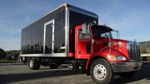Delivery Truck 2010 Peterbilt 2 Axle 337 /Charter Trucks Sales ... Preowned 2011 Peterbilt 337 Base Na In Waterford 8881 Lynch 2013 587 Used Truck For Sale Isx Engine 10 Speed Intended 2015 Peterbilt 579 For Sale 1220 1999 Tandem Axle Rolloff For Sale By Arthur Trovei Peterbilt At American Buyer Van Trucks Box In Georgia St Louis Park Minnesota Dealership Allstate Group Trucks 2000 379exhd 1714 Dump Arizona On 2007 379 Long Hood From Pro 816841