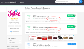 PromoCodeWatch: Inside A Blackhat Coupon Affiliate Website Best Target Black Friday Deals 2019 Pcworld 130 Promo Codes Online Coupons Referrals Links For Ancestrydna Vs 23andme I Took 2 Dna Tests So You Can Pick Download 23andme To Ancestry 10 Save 40 On Amazons Most Popular 23andme Test Kit Bgr Test Tube Coupon Code Racv Driving Lessons Coupons Health Ancestry Service Personal Genetic Including Predispositions Carrier Status Wellness And Trait Reports Paid 300 Dnabased Fitness Advice All Got Was 500 Off Blue Nile Coupon Code Savingdoor Volcano Ecig Iu Bookstore