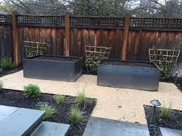 Blog Nice Planter LLC