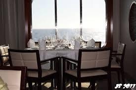 die alte mein schiff 1 tui cruises hauptsache reisen