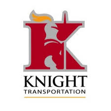 Knight Transportation - YouTube