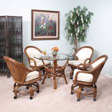 Amazon.com - Made In USA Finese Rattan Dining Caster Chair Table ... Fniture Elegant Design By Canadel Ding Table For Chic Beautiful Set Of 6 Solid Wood Antique Room Chairs Made In Usa Kidlington Oxfordshire Gumtree B W Norya American Walnut Freeport Flyer Special Made In The Granville 66 78 Or 90 Sanaz St2 Bench America Greenbrier Quincy Side Chair Belfort Scandistyle Seater John Lewis Ding Table Kt11 Elmbridge For Weston Twotone Round With Baytown Single Bonfire Angela Adams Luxury Handcrafted Vortex Benchmade Crossbuck By Bassett Home