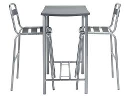 table de cuisine conforama table de bar haute jardin idées décoration intérieure farik us