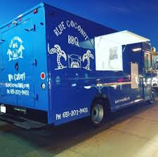 Blue Coconut - Minneapolis Food Trucks - Roaming Hunger Nice 1999 Mack Rd 688s Triaxle Dump Youtube Commercial Van Tdy Sales 817 243 9840 New Lifted Truck Suv Pierce Manufacturing Custom Fire Trucks Apparatus Innovations Campeys Of Selby Hauliers And Glass Transport Recorder Used Volvo Fh13 540 Tractor Units Year 2014 Price Us 72335 For 2003 Cv713 Vinsn1m2ag11cx3m006721 Mnlyvrnrtkul Deer Park Blue Coconut Minneapolis Food Roaming Hunger Intertional 7400 Tpi