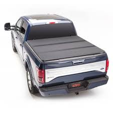 Extang 92480: Trifecta 2.0 Tonneau Cover For 2015-2017 Ford F150 | JEGS Looking For A Secure Lockable Tonneau Cover Nissan Titan Forum Truck Bed Covers Northwest Accsories Portland Or Extang Hashtag On Twitter 2014 My 2016 Page 2 Ford F150 How To Install Extang Trifecta Tonneau Cover Youtube Tonno Fold Premium Soft Trifold 84480 Solid 20 Tool Box Fits 1518 52018 Trifold 8ft 92485 T5237 0914 F