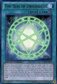 yugioh seal of orichalcos deck 1291 best yugioh images on yu gi oh card and