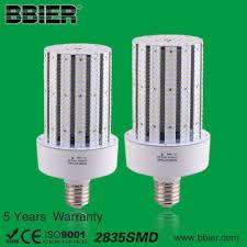 bb hjd 056 china corn led l 8000lm corn e39 80 watt led corn