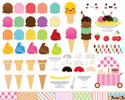 68 Ice Cream Clipart Ice Cream Cone Clip Art Ice Cream Cleverly Naughty Gay Pride Parade Ice Cream Truck Decal 14 Stand Cones Cart Ccession Food Restaurant Vertical 46 Trailer Sticko Stickersice Glitter Walmartcom Fniture Signs Dcor Catering Business Industrial Cupcake Bakery New Replacement Decals Stickers For Little Find Offers Online And Compare Prices Sandwich Menu Surly Law Cycles
