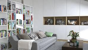 flexibler raumteiler im wohnzimmer meine möbelmanufaktur