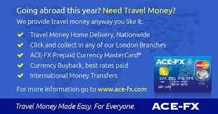 ace fx foreign currency exchange and money transfer