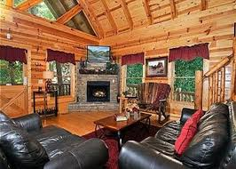 4 Bedroom Cabins In Pigeon Forge by 57 Best Cabins Images On Pinterest Blue Ridge Cabins And Cabin