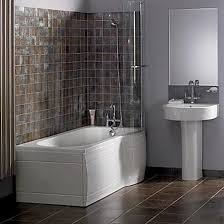 Beige Bathroom Tile Ideas by Small Modern Bathroom Tile Ideas Color Bathroom Design Ideas