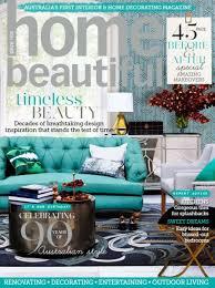 Home Decorating Magazines Australia by Press U2014 Porch Light Interiors Interior Designers Brisbane
