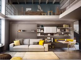 big ideas for small bedrooms whaciendobuenasmigas