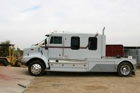 FNG Needs Much Advise On Truck / Toyhauler Without Brand Names ... Laura Zabo Sustainable Fashion A Business Crowdfunding Project In Joshua Tree Nps On Twitter This Week Our New Roadrunner Shuttle 1998 Schwalbe Cversion Peterbuilt Colt Bruegman Truck And Versatile Hauler Trucks In Indiana For Sale Used On Transwest Trailer Rv Of Frederick Semi For Texas Craigslist Flawless Teton Club Intertional Tci Scott County Fair Strongman Competion Lifestyle Swnewsmediacom 2007 Freightliner M2 Summit Crew Cab Youtube Distinct Unusual Tow Vehicles Page 10 Offshoreonlycom 2005 Peterbilt 335 Day 148277 Miles Aberdeen