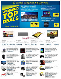 Coupon Canada Computers : Macys One Day Sale Coupon 2018 Norton Security Deluxe 2019 5 Devices 1 Year Antivirus Included Pcmaciosandroid Acvation Code By Post Coupon 2017 Latest Apply Coupon Code Ypal Coupons 30 Off Imagenomic Discount Exeter Chiefs Merchandise Download Standard Premium And Seat24 Rabatt 2018 Mountain Equipment Coop Costco Camera Double Days At Fred Meyer How The Pros Find Promo Codes Hint Its Not Google Teno Travel Deals Istanbul Knot Wedding Shop Tyson Fully Cooked Chicken 360 Chicago Deals In Las Vegas