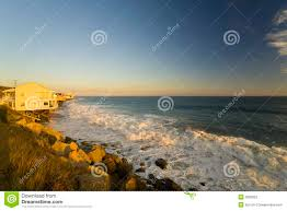 100 The Beach House Gold Coast En Hour At Ocean Stock Photo Image Of Surf 6833922