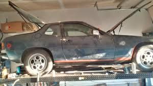 2 Post Car Lift Low Ceiling by Garage Car Lift Questions O T Rennlist Porsche Discussion Forums