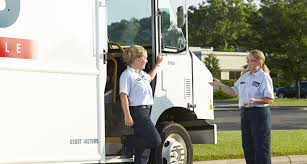 Service Truck Driving Jobs Nj Best 2018 Careers 5 Cities With Great Job Markets For People Over 50 Fortune Local Centerline Drivers Trucking Industry Hits Road Bump Rising Diesel Prices Wsj Heartland Express Missouri Carrier Cfi Embraces Veterans Women As Transport Driving A Dump Truck Akbagreenwco Acc School Austin Tx Gezginturknet Southern Refrigerated Srt Service Dicated Cdla Driver Home Time 193 With Dump Albany Ny