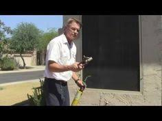 Replacing Outdoor Faucet Valve by How To Repair A Leaky Outside Faucet Or Spigot Hosebib