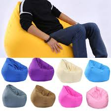 Lazy Sofa Waterproof Stuffed Animal Storage Bean Bag Oxford ... Nobildonna Stuffed Storage Birds Nest Bean Bag Chair For Kids And Adults Extra Large Beanbag Cover Animal Or Memory Foam Soft 7 Best Chairs Other Sweet Seats To Sit Back In Ehonestbuy Bags Microfiber Cotton Toy Organizer Bedroom Solution Plush How Make A Using Animals Hgtv Edwards Velvet Pouch Soothing Company Empty Kid Covers Your Childs Blankets Unicorn Stop Tripping 12 In 2019 10 Of Versatile Seating Arrangement
