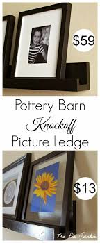 Best 25+ Pottery Barn Shelves Ideas On Pinterest | Kids Bedroom ... Photo Ledges Roundup Family Wall Pottery And Barn Remodelaholic Turn An Ikea Shelf Into A Ledge Decorations Will Fit Any Decor In Your Home With Picture Distressed Wood Floating Shelf Architecture Best 25 Barn Shelves Ideas On Pinterest Kids Bedroom Amazing Wall Shelves Faamy Build Faux Mantel For Your House To Decorate Each Season Holman Wine Glass Display Storage 2 Michelecinfo Part 51 Decorating Plant Ledge Knockoff Rustic And